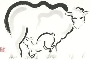 sheep_6mI