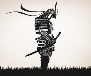 5025_meditating_samurai-2_large_360