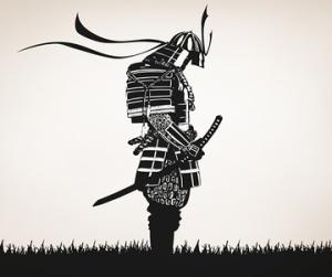 5025_meditating_samurai-2_large_360