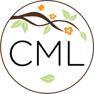 Center for Mindful Learning